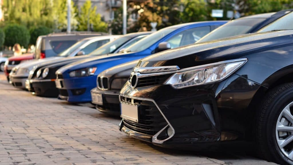 stationnement paris places supprimées concertation