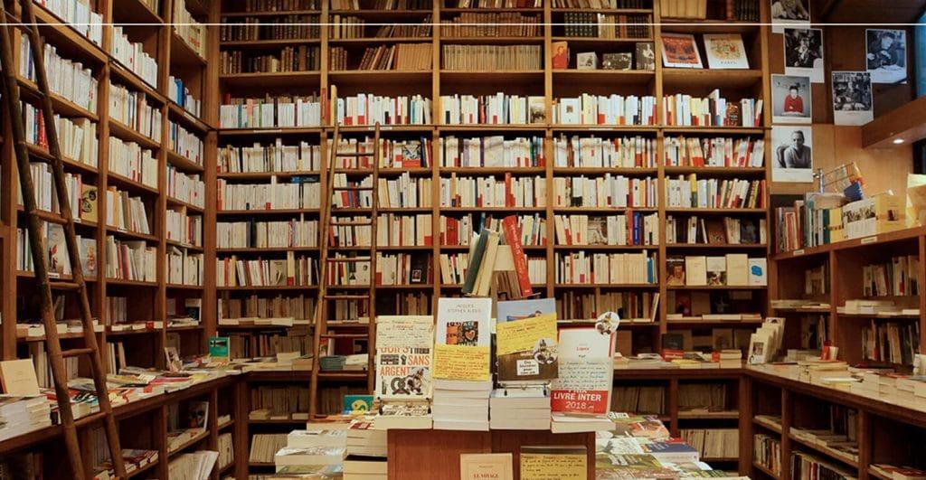 reconfinement libraires demandent réouverture librairies