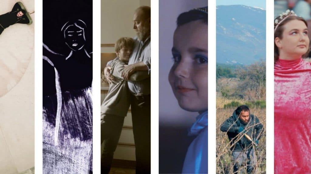 festival du film positif en ligne confinement ffip