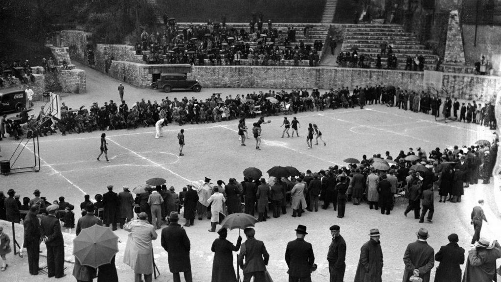 secrets anecdotes sport paris stades