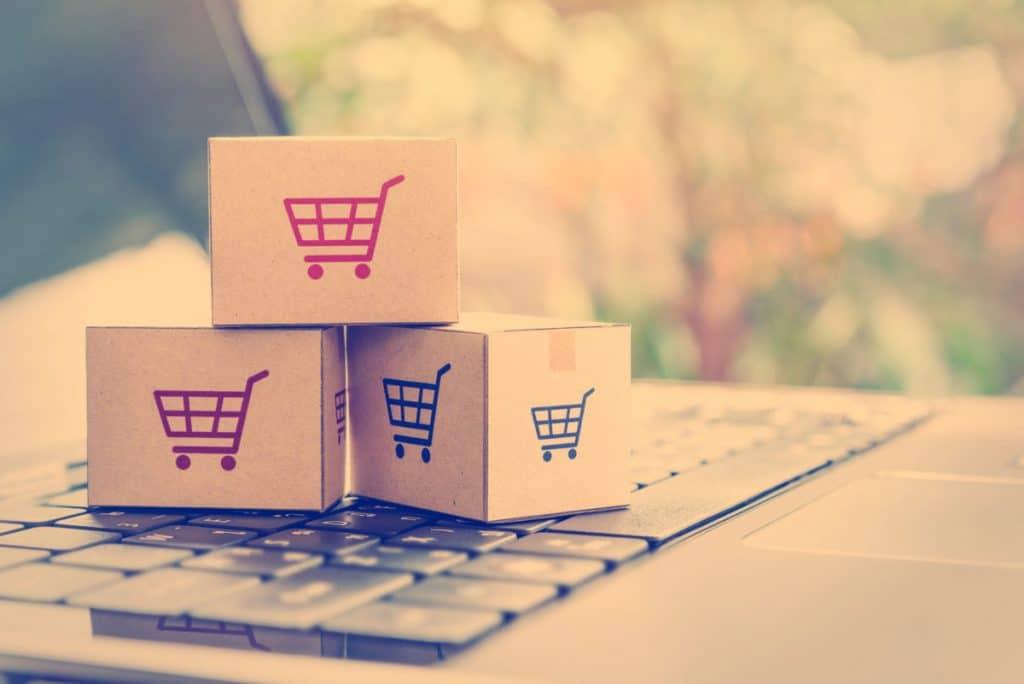 Bruno Le Maire e-commerce site internet aide de 500 euros commerçants coronavirus