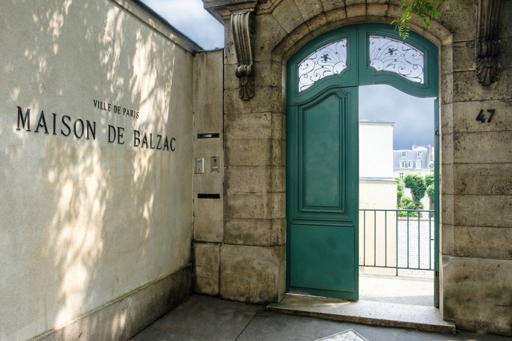 Nuit européenne des Musées numérique 2020 programme Paris