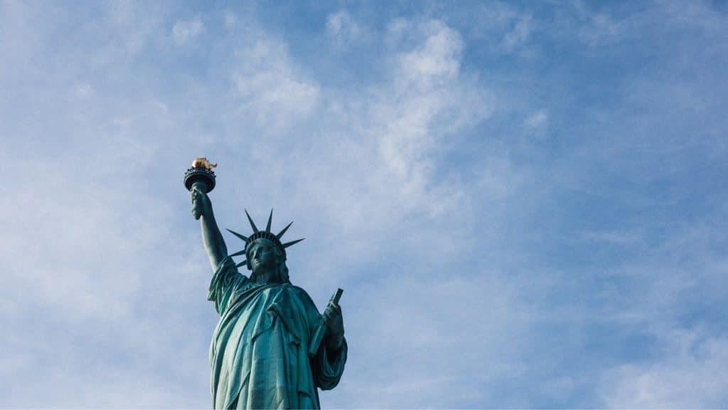 Où se trouvent toutes les statues de la Liberté à Paris ?