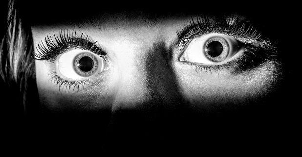 Vendredi 13 novembre 2020 origines superstition vendredi 13