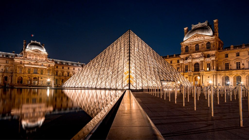 Ce samedi 14 novembre, la 16ème Nuit européenne des Musées sera numérique !