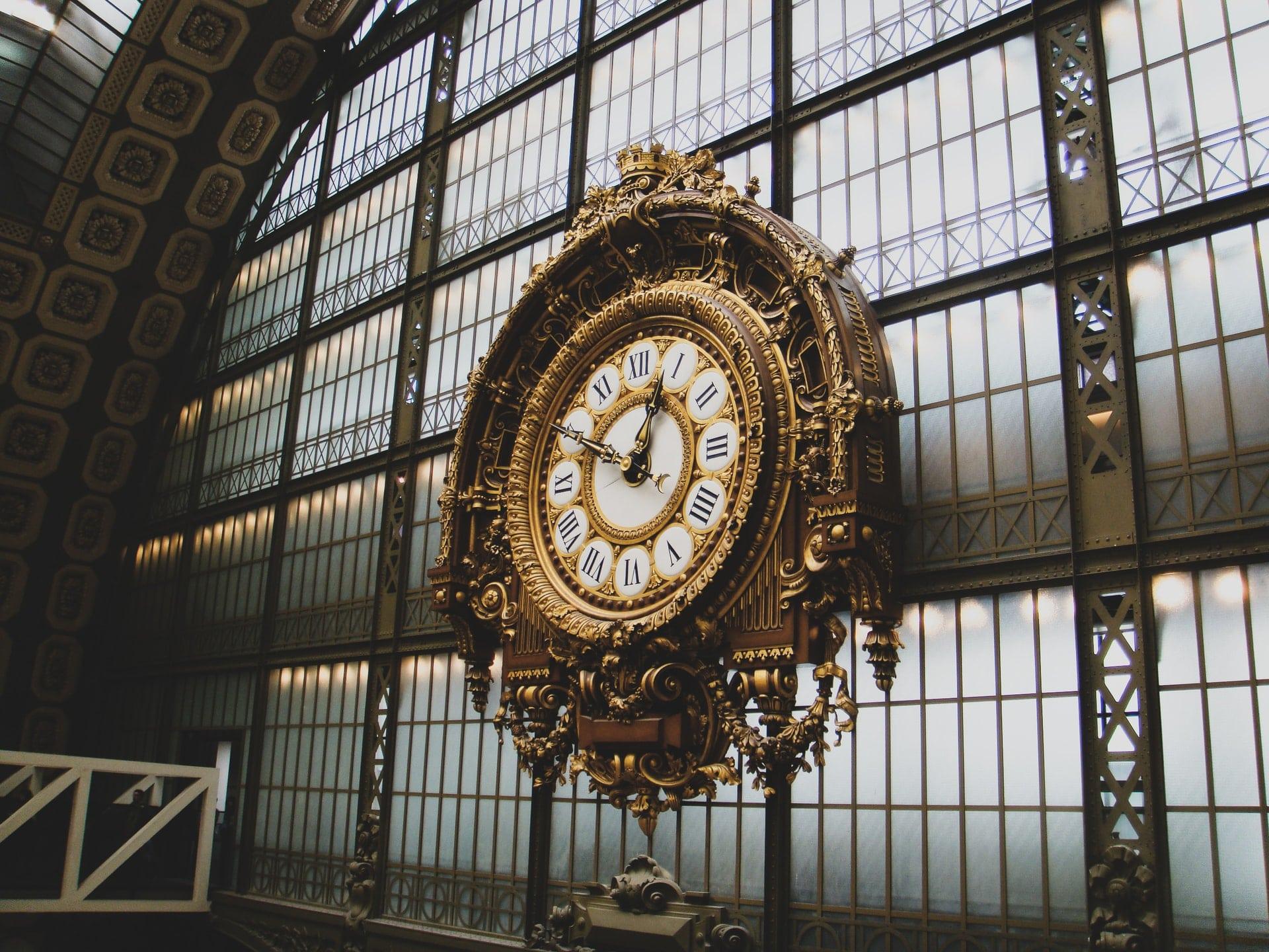 musee d'orsay exposition en ligne