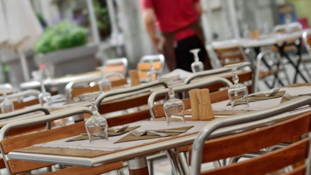 restaurants réouverture confinement janvier 2021 annonces castex