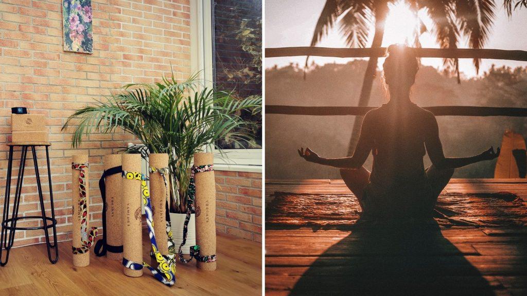 yoga oceane lemaitre accessoires samudra jeu concours