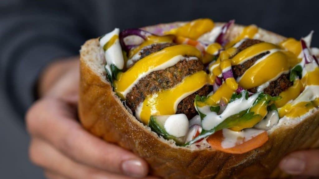 meilleur sandwich paris guide fooding 2021