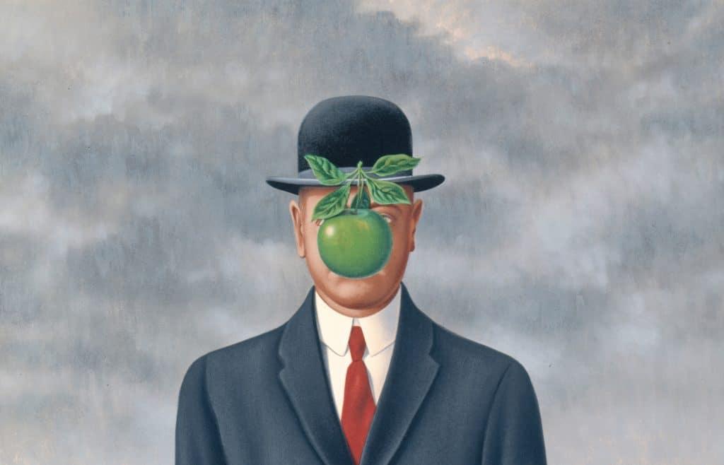 L'expo René Magritte débarque ENFIN au Musée de l'Orangerie le 19 mai 2021 !
