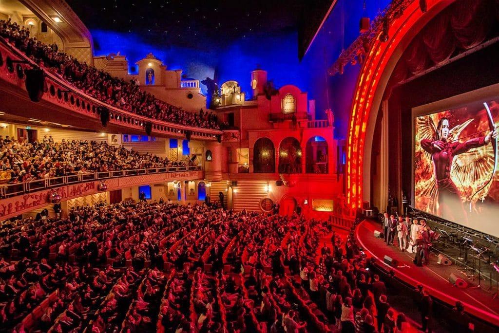 Évènements expo les plus attendus Paris 2021