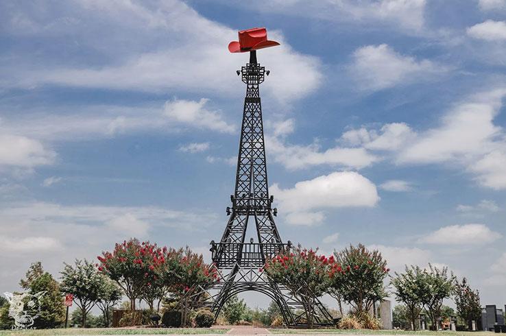 eiffel-tower-paris-texas