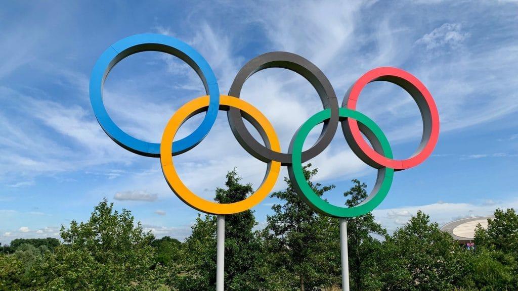 carte paris 2024 dévoilée jeux olympiques paralympiques comité organisation