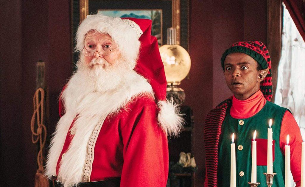 alerte job de rêve 2500 dollars regarder films de Noël