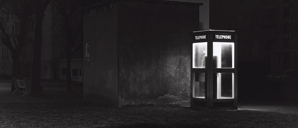 « Noir et blanc, une esthétique de la photographie » Grand Palais décembre 2020 Paris expo