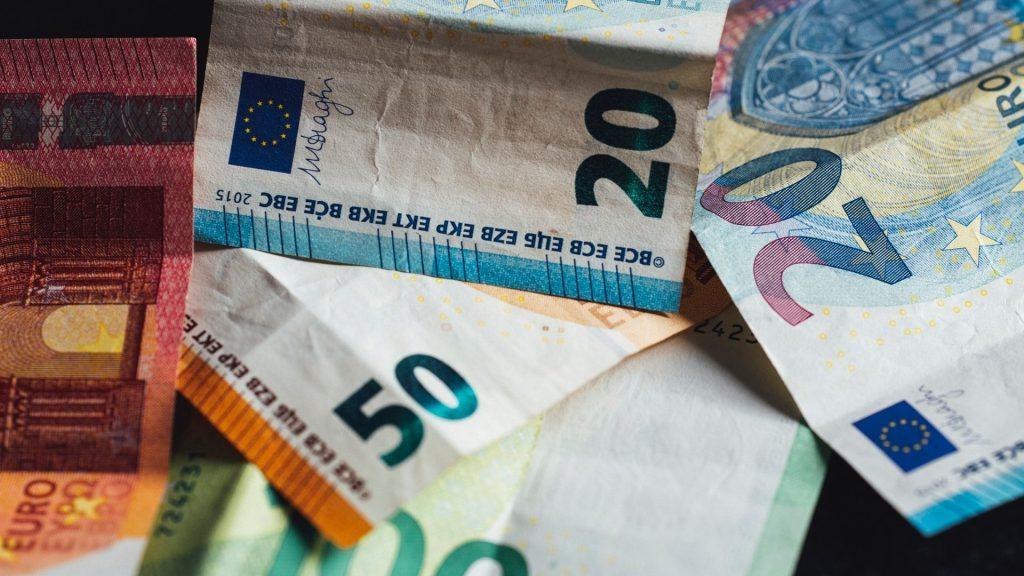tout ce qui change 1er janvier 2021 argent france