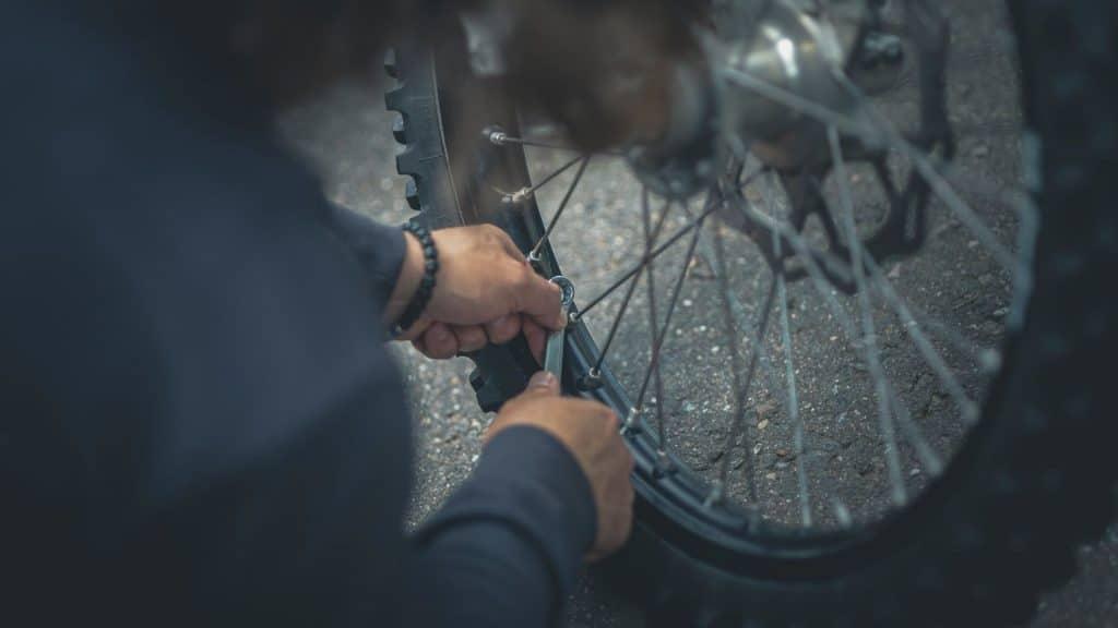 coup de pouce vélo prolongement extension réparation vélo paris