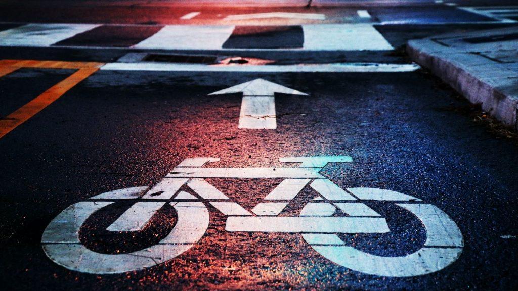 rer v vélo paris ile de france carte