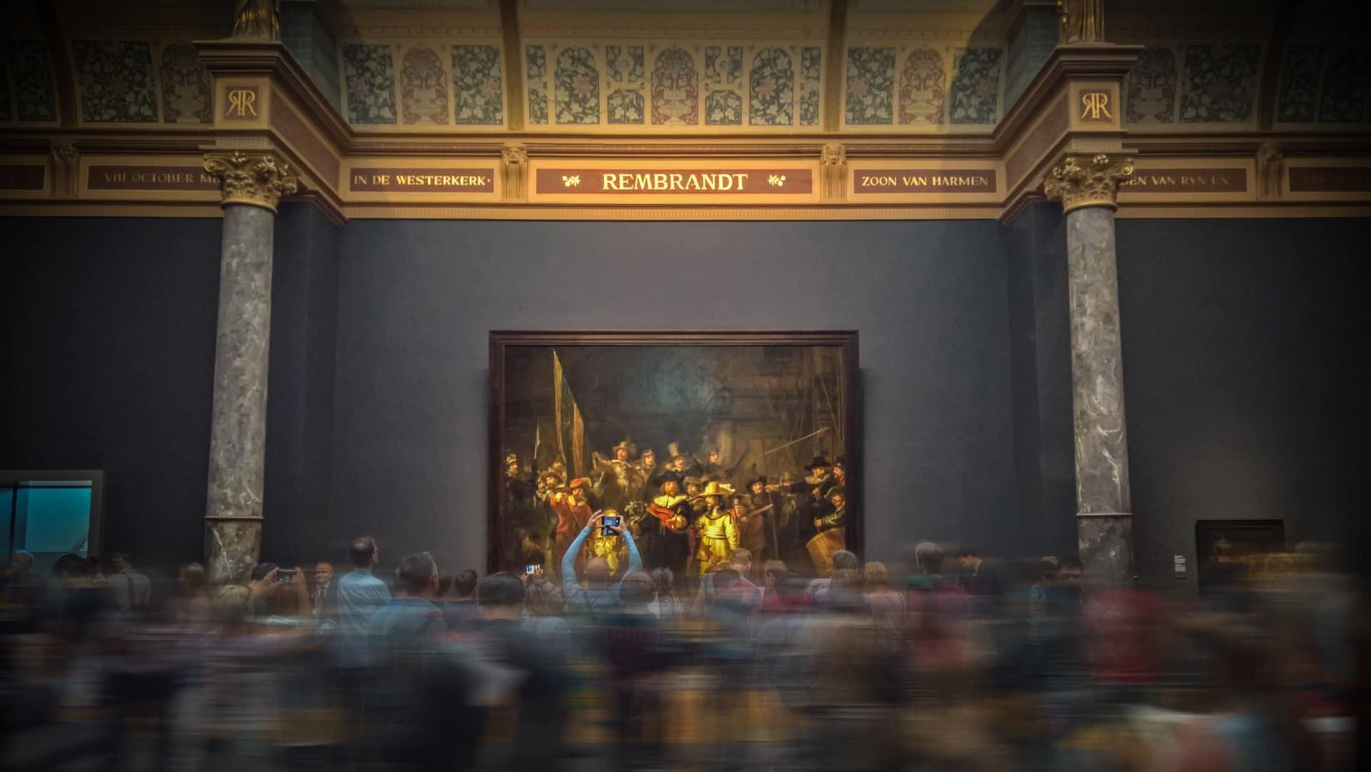d'arts et d'histoire conférence culture en ligne