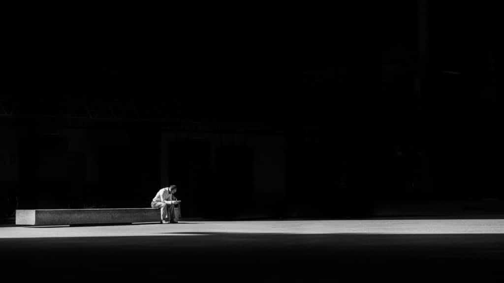exposition noir et blanc grand palais paris bnf 2021 art culture photographie