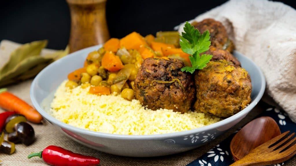 couscous maroc algérie tunisie mauratanie plat maghreb unesco