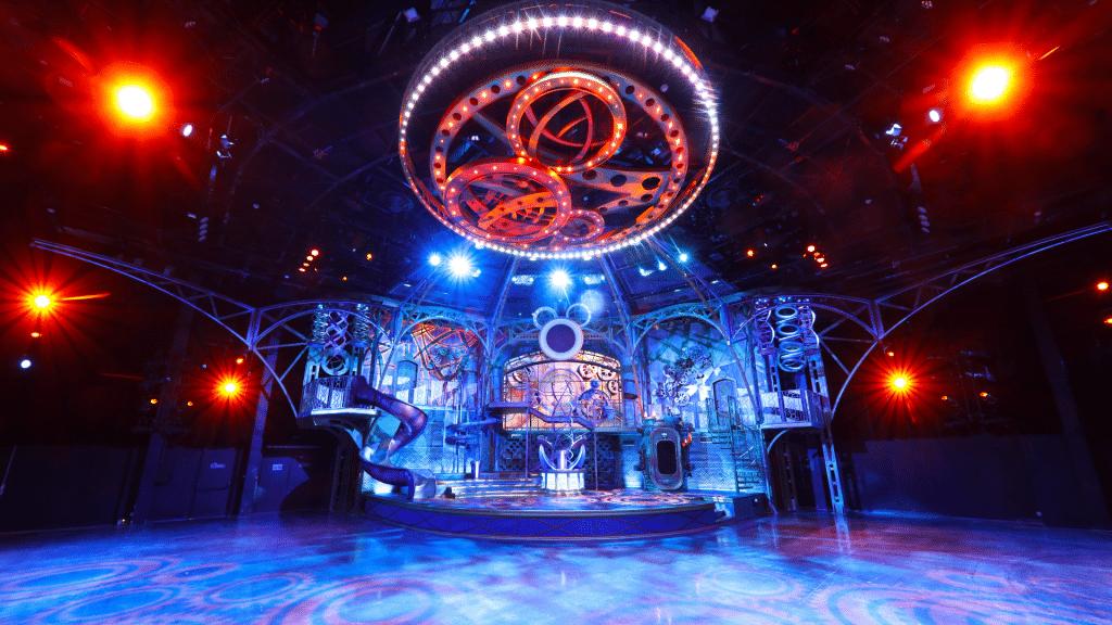 Fabrique des Rêves Disneyland Paris 2021