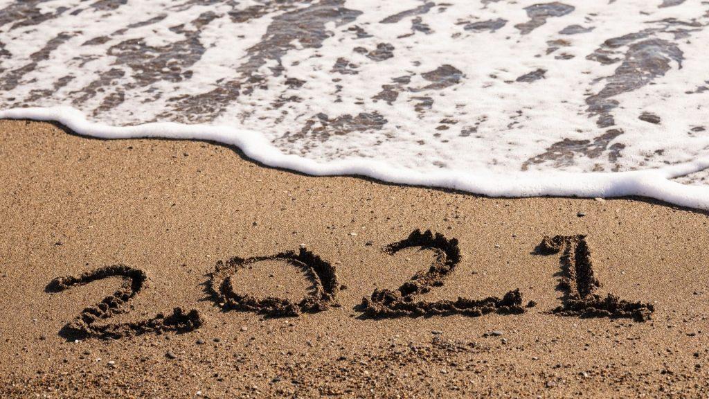 jours fériés 2021 vacances repos weekends voyage