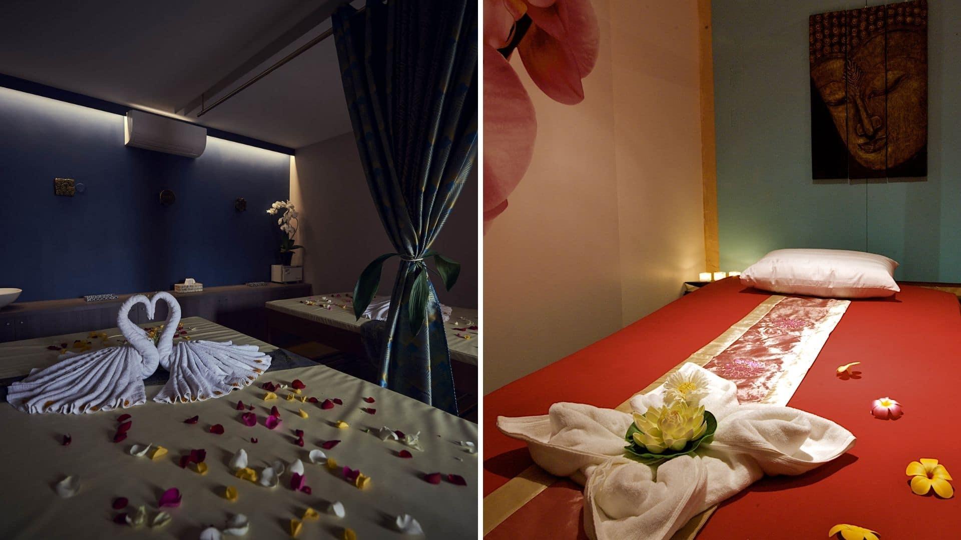 thai harmonie spa paris massage thailandais spa relaxation détente