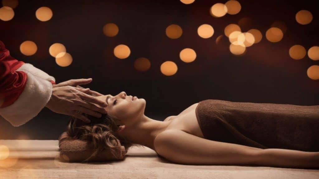 massages spa hammam paris soin du corps bien être bain turque relaxation