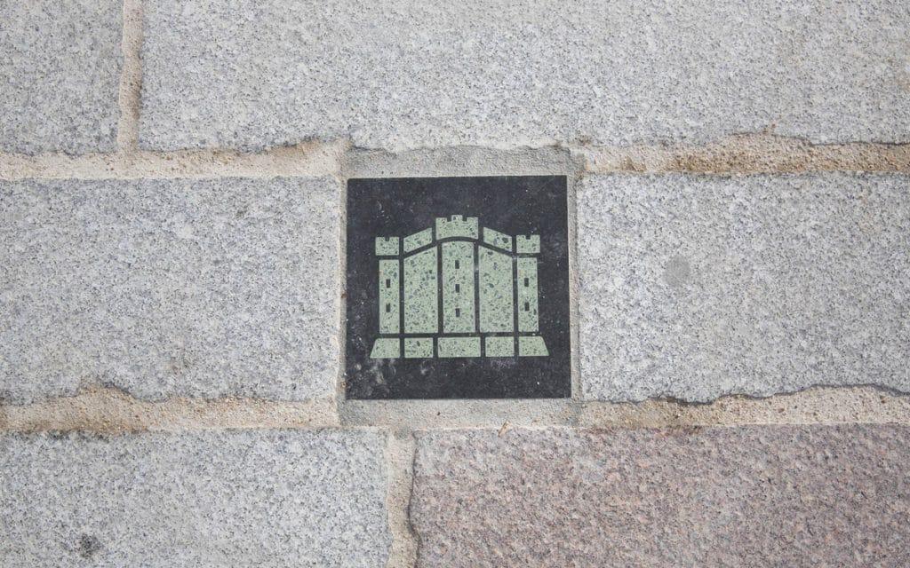 Paris après 2 ans de travaux nouvelle Place de la Bastille