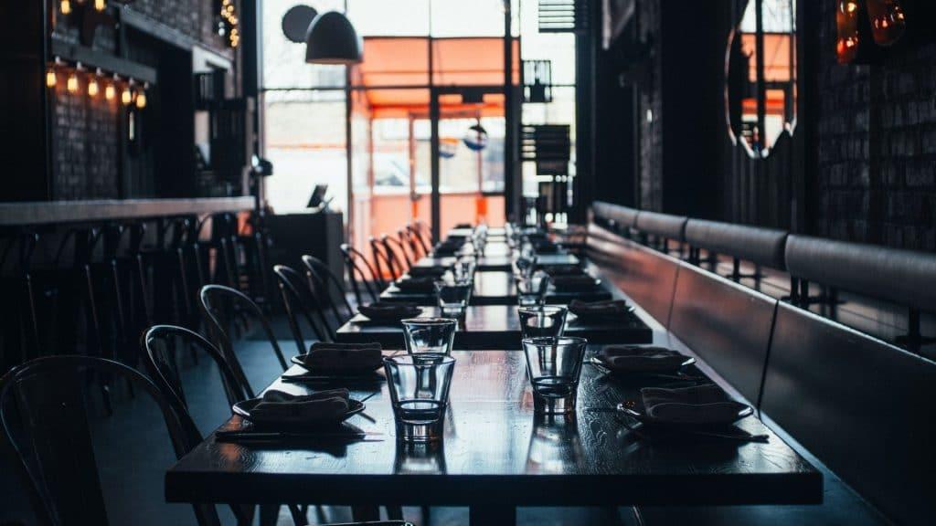 réouverture restaurants france janvier 2021 gouvernement coronavirus covid annonce
