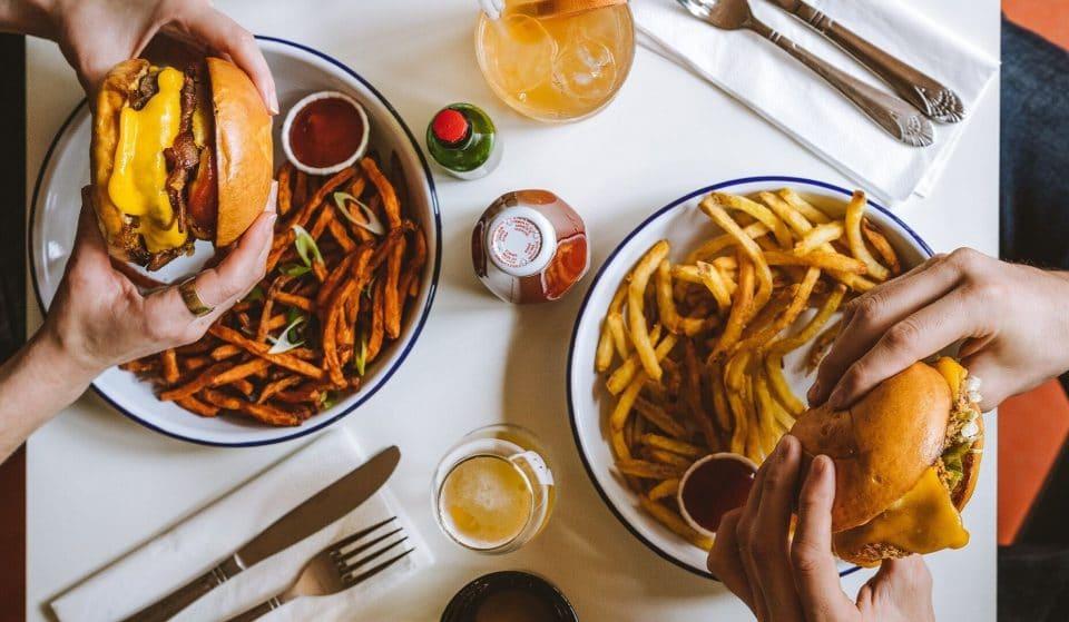 Où manger les meilleurs burgers de Paris ?