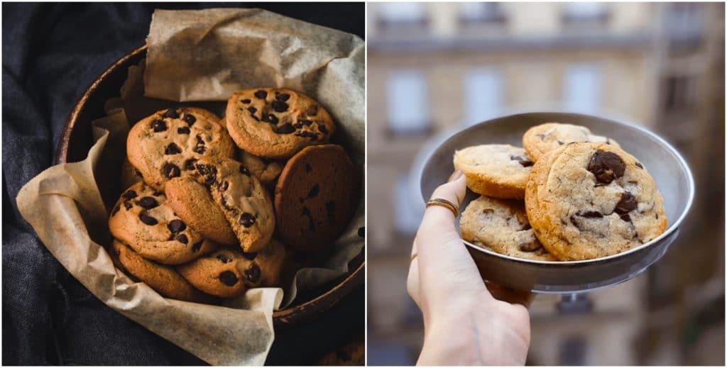 bonbons gourmandises spots gourmands Paris