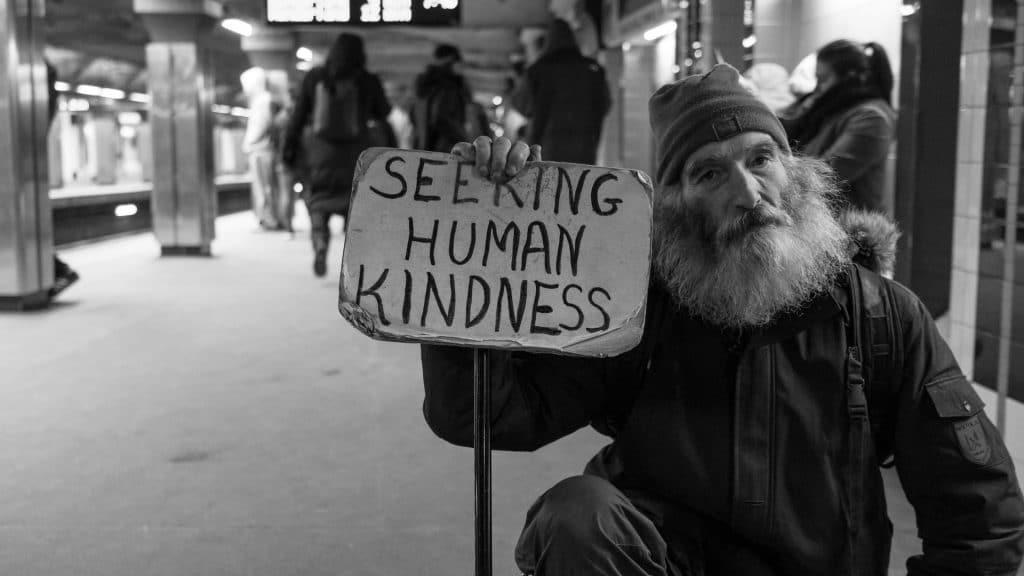 nuit de la solidarité paris 2021 sans-abris compte aide bénévolat