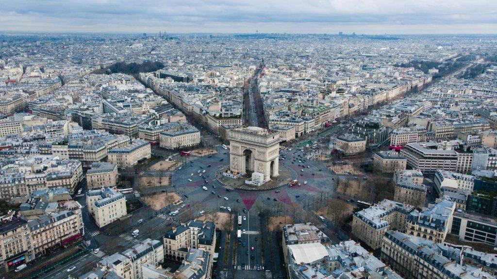 immobilier paris baisse loyer location étude seloger.com