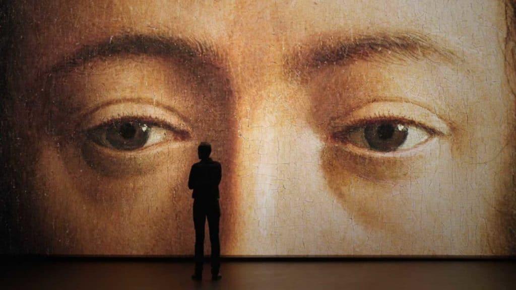 jifa 2021 louvre festival du film de l'art paris en ligne gratuit virtuel culture