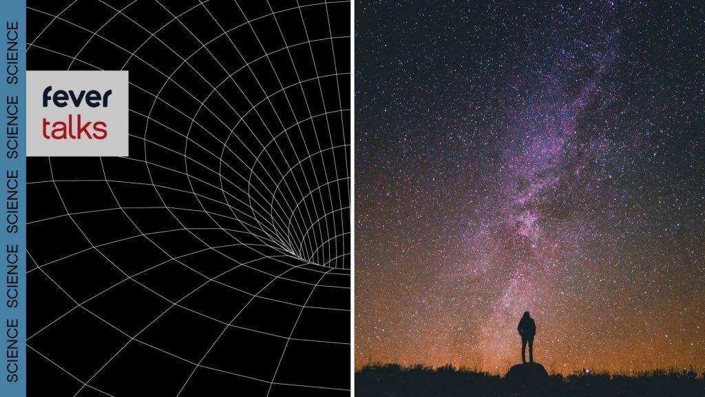 fever talks physique quantique pour les nuls comprendre science conférence culture paris