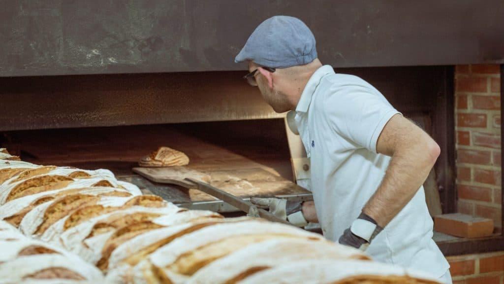 boulangers france emploi recherche campagne pain artisanat
