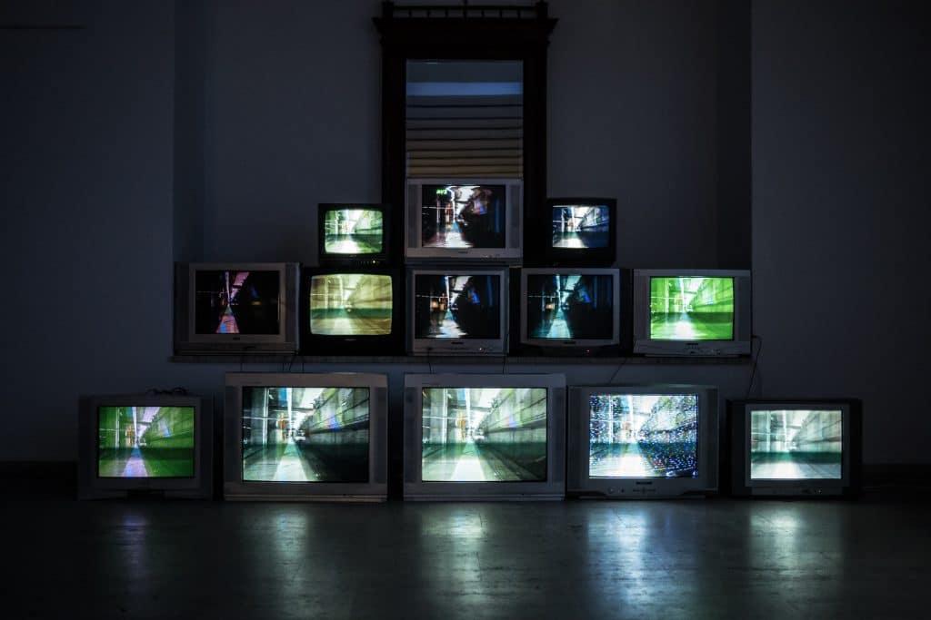 festival - cinéma - image - en ligne - à la maison - Paris - évènement - musique - conférence