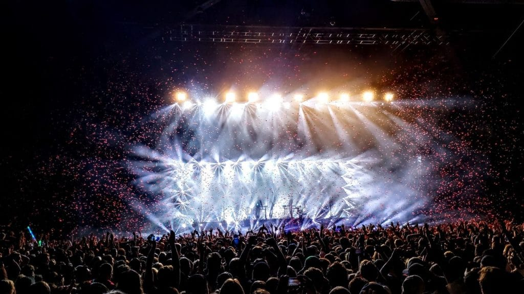 concert test paris marseille culture coronavirus covid spectacle public réouverture