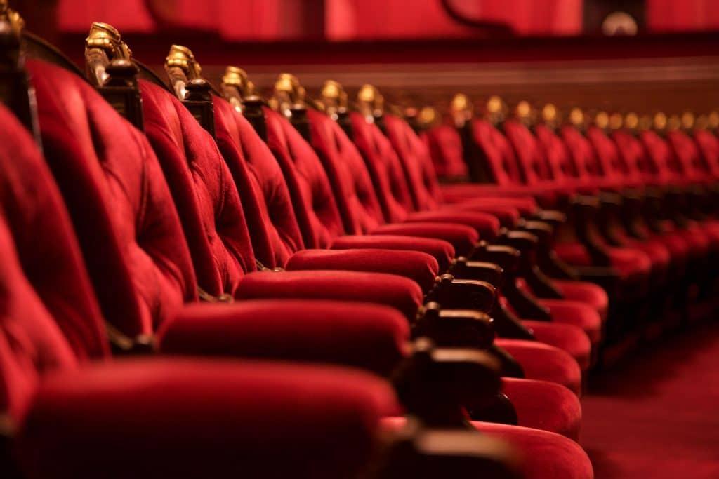 France télévision - box - culture box - télé - émission - spectacle - concert - regarder - diffusion - février - tnt - chaîne - box - culture - offre