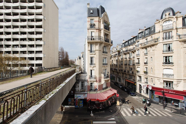 immeubles plats façades architecture paris secret 5
