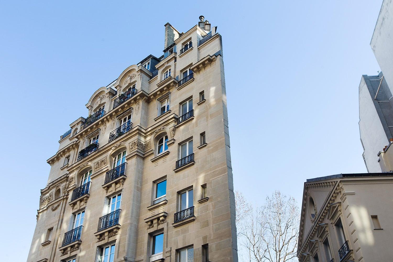 immeubles plats façades architecture paris secret 4