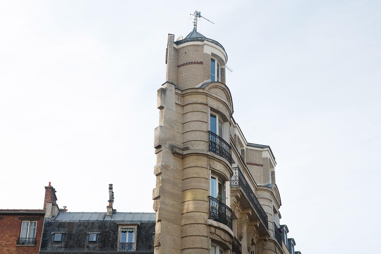 immeubles plats façades architecture paris secret 2