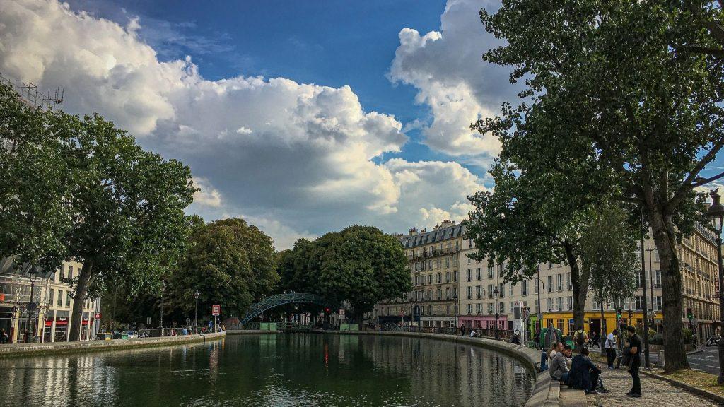 nature paris atelier conférence en ligne environnement