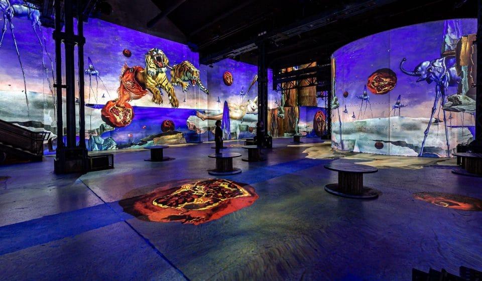 Culture : Les meilleures expositions et visites de musées à faire cet été à Paris !
