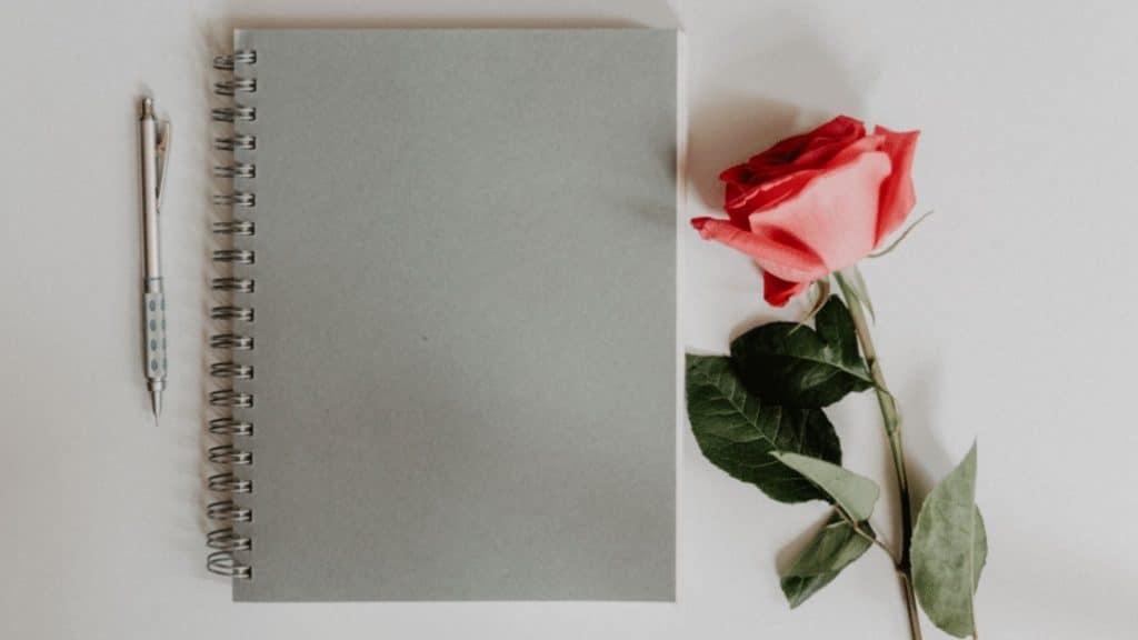 saint valentin mystery mail escape game romantique activité à deux