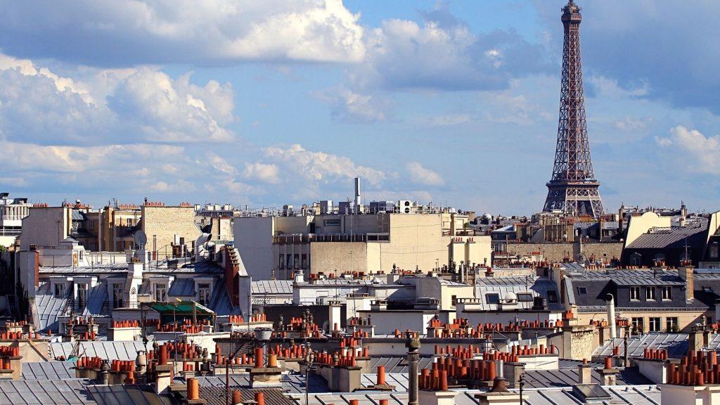toits de paris baguette patrimoine immatériel unesco france culture