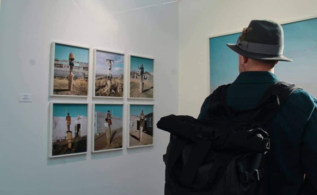 fiac - fiac paris - foire internationale des arts contemporains - design - paris - exposition - galeries - musée - rendez-vous annuel - art - art contemporain - hors les murs