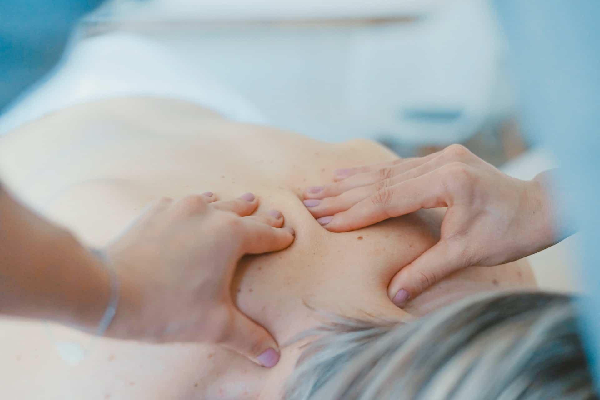 massage à domicile paris méthode renata cellulite stress sommeil